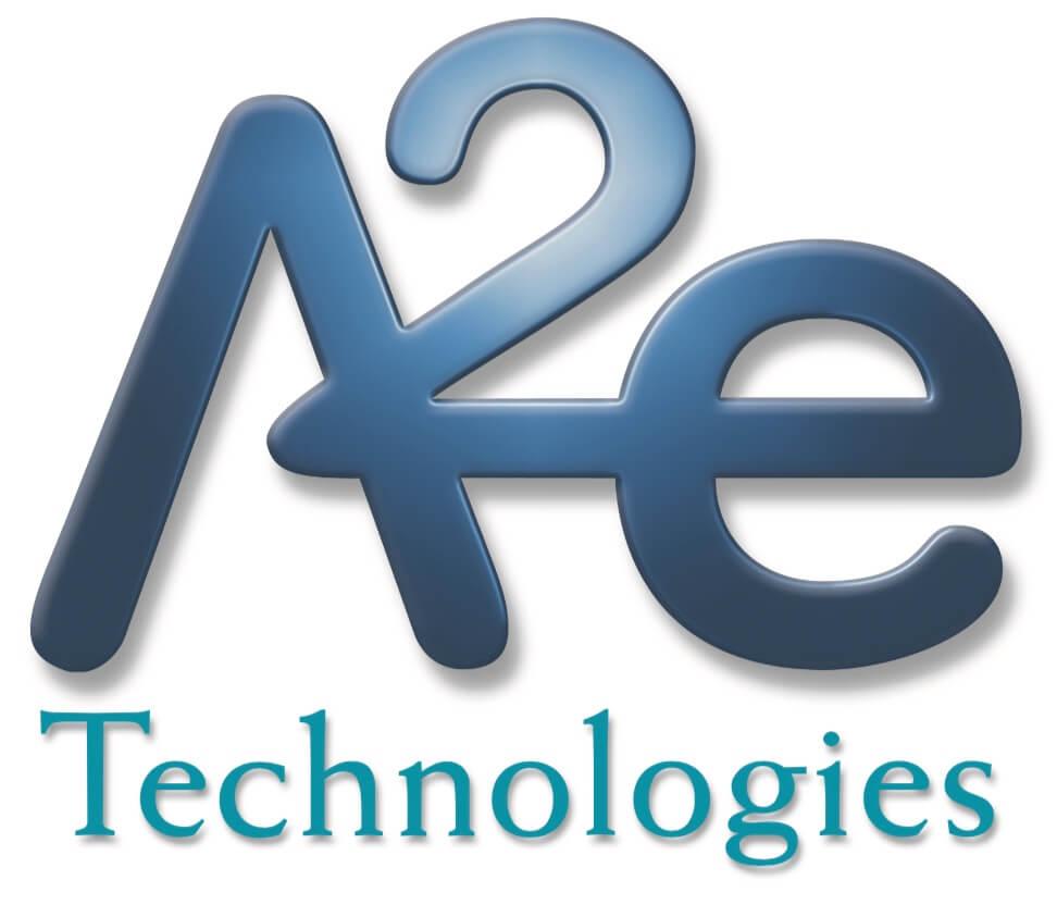 A2e Technologies - Xilinx Zynq FPGA Design Service Consultants