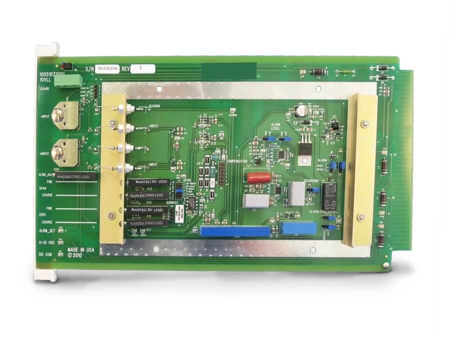 A2e Technologies Industrial Controller Device Design